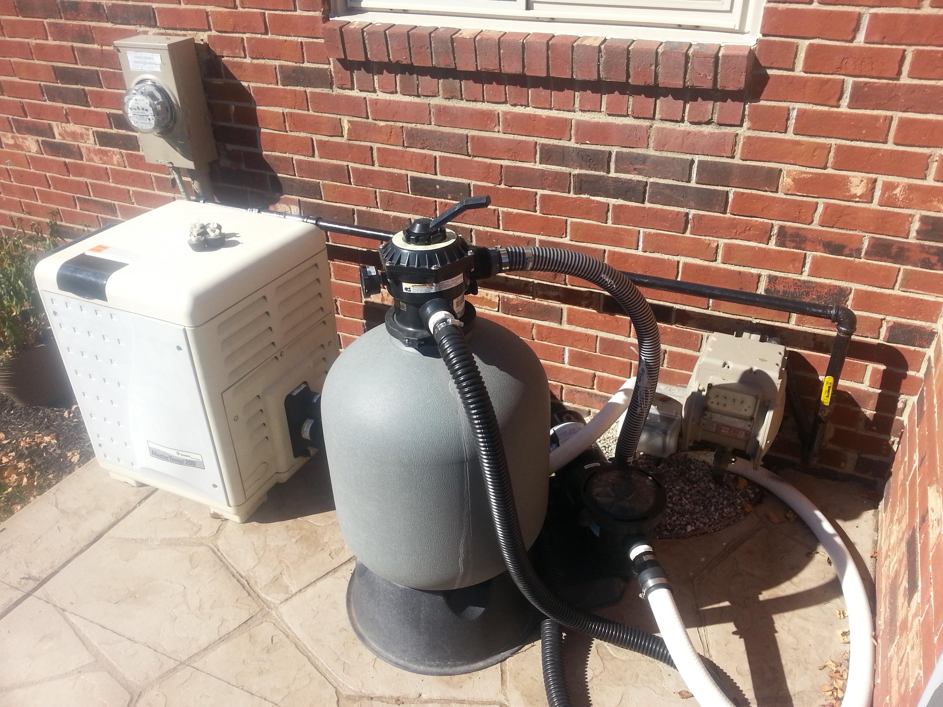 equipment-setup-2-e1456385150480