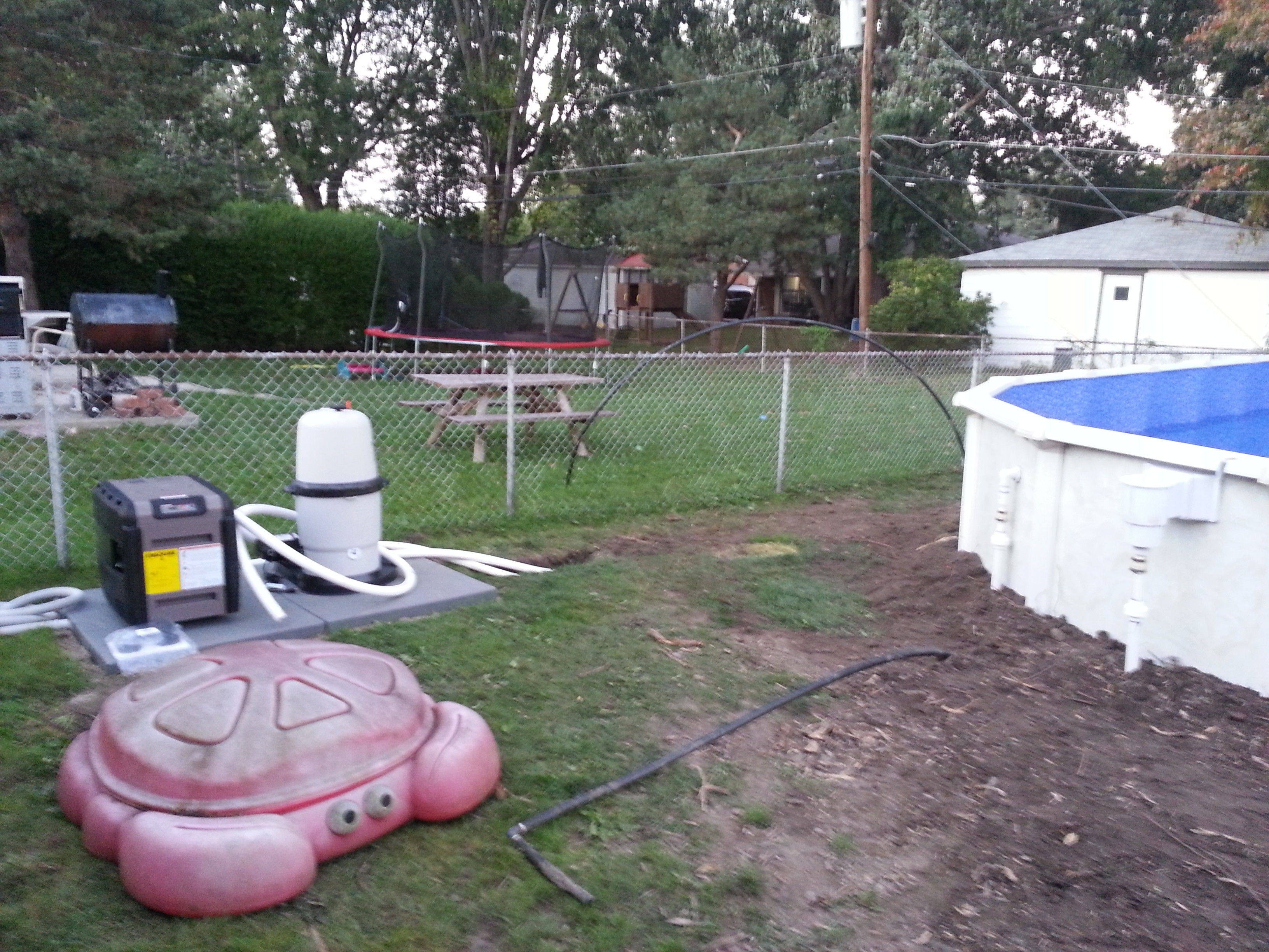 equipment-setup-3-e1456385283672