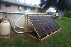 custom-solor-panel-e1456385028786