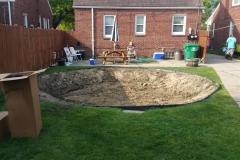 half-bury-16-round-1-e1456386708241