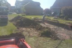 half-bury-18x38-install-2