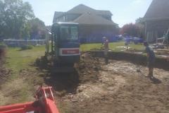 half-bury-18x38-install-3-e1456426099509