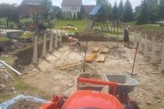 half-bury-18x38-install-4-e1456425989921